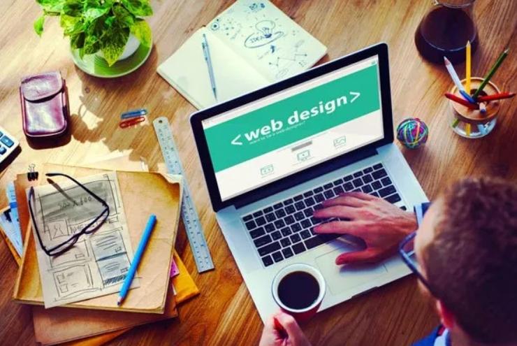 Kriteria Website Yang Baik dan Berkualitas